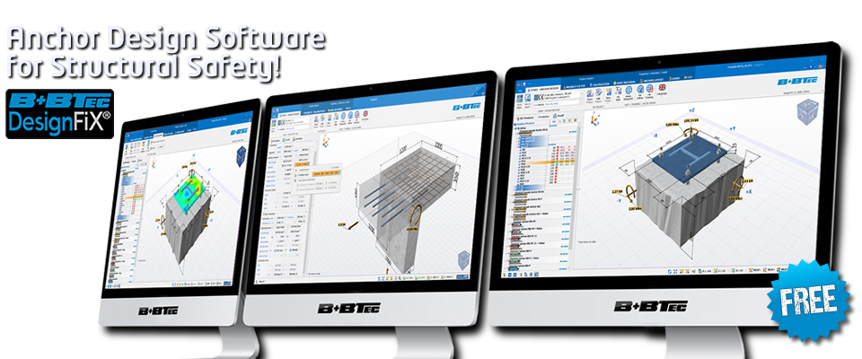 Download pceesoft inc.   professional engineering software.